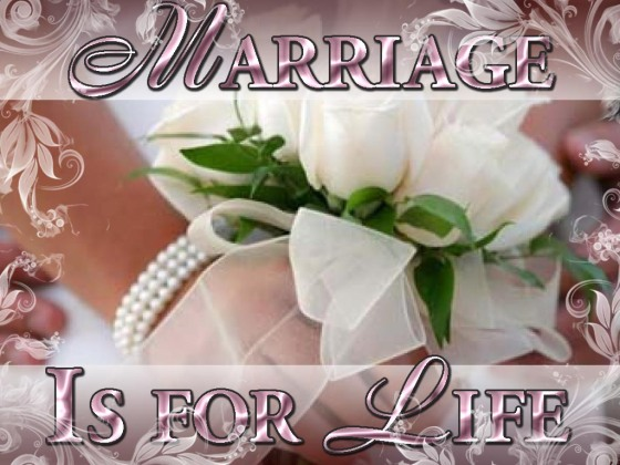 marriage-is-for-life-1