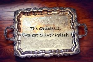 silverpolish