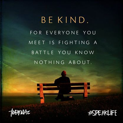 tobymac-be-kind